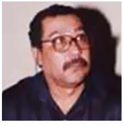 Adilson Teixeira da Fonseca