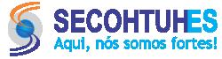 SECOHTUH – Sindicato dos Empregados de Bares, Restaurantes, Hotéis e Condomínios do Sul Capixaba